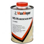 PPG Max Meyer 8000 Rapid MS Hardener 1lt